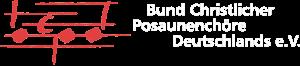 Logo bcpd